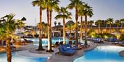 $99 -- Hyatt Mission Bay: 65% Off Spa Day w/Pool & Wine