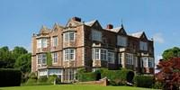 £189 -- Luxury North Yorkshire Gourmet Escape, Was £325