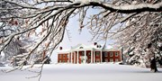 $135 -- Mansion Stay in Finger Lakes Wine Country, 55% Off