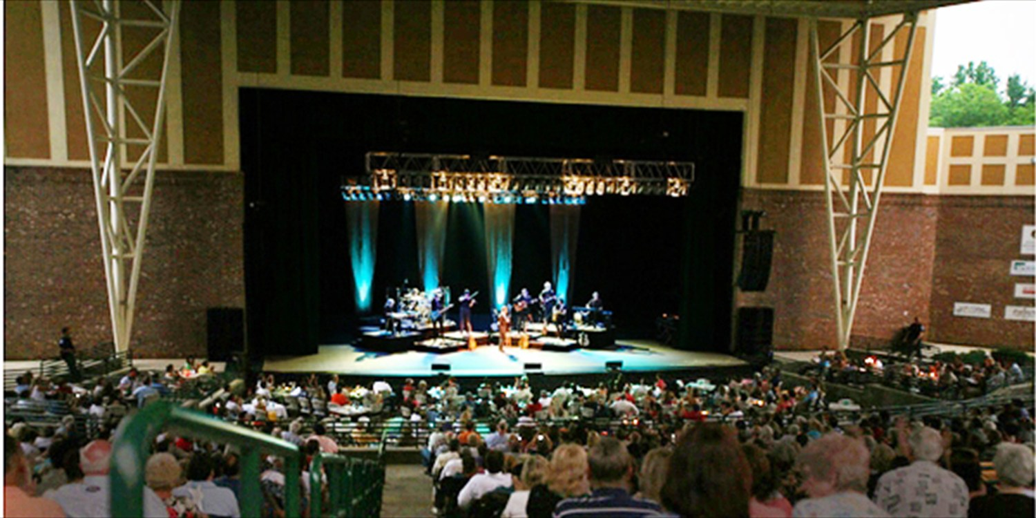$19 & up -- Jazz Concerts & Smooth Music Festival, Reg. $30