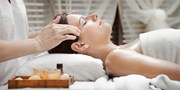$99 -- Mississauga: Couples Massage & Facial, Reg. $270