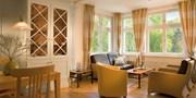 99 € -- Ostseetage im Apartment auf Usedom & Menü, -38%
