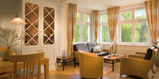 99 € -- Ostseetage im Apartment auf Usedom & Menü, -40%