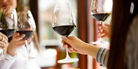 $34 -- Orange Coast Winery: Wine Tasting & Cheese Pairing