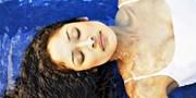 $55 -- Relaxation Float at Harper's Bazaar Pick, Reg. $89