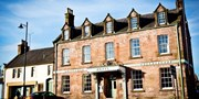 £165 -- Dumfries: 2-Night Gourmet Break, Was £414