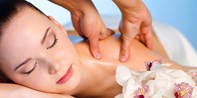 $39 -- Prahan: Relaxation Pamper Package, Save 51%