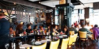 $37 -- Saturday Brunch for 2 w/Bottomless Drinks, Reg. $60