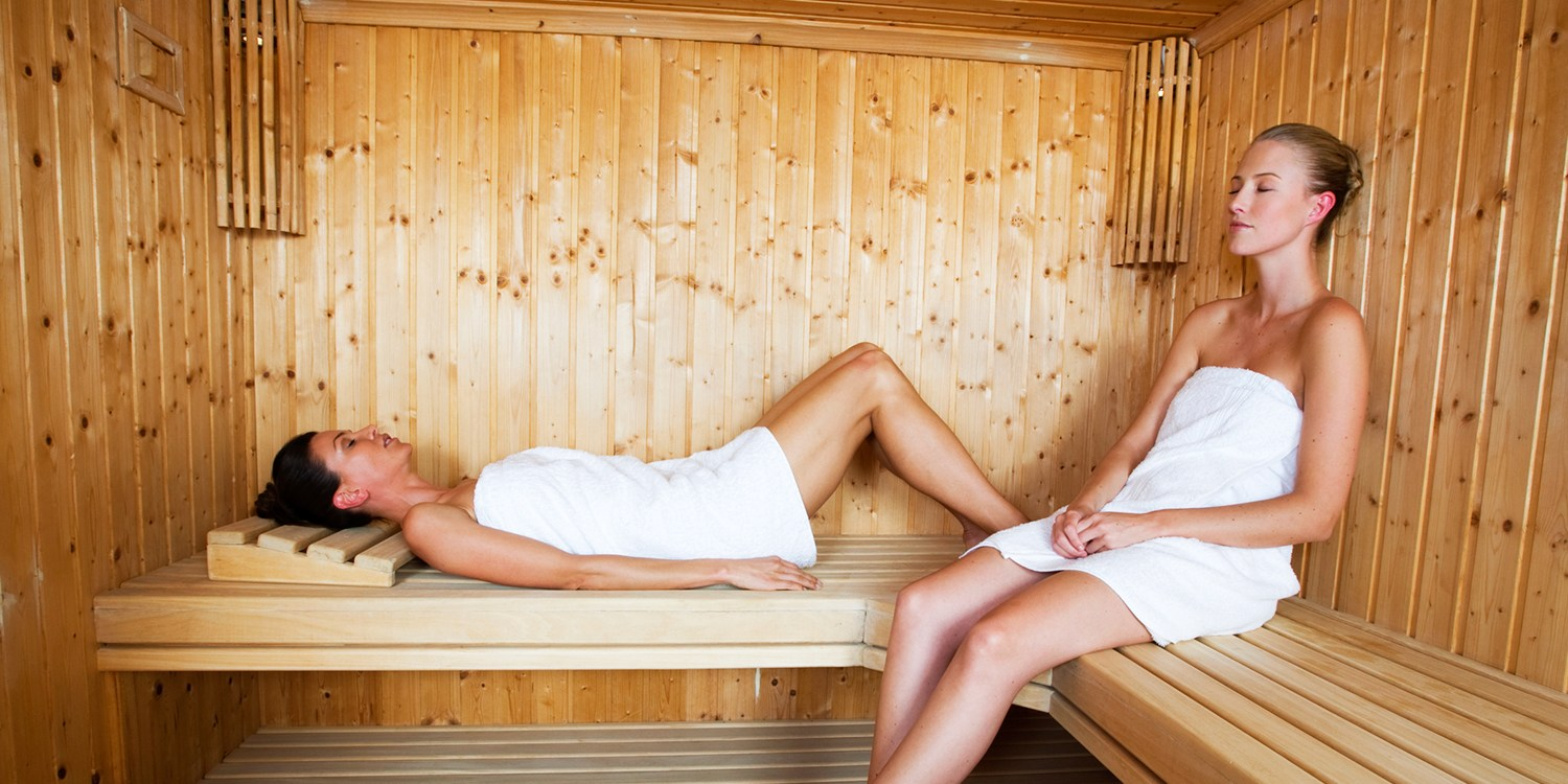 $29 -- Archimedes Banya: Top 10 Spa All-Day Pass, Reg. $60