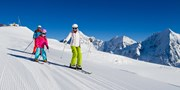 £425pp -- France: 3 Valleys Chalet Week w/Meals & Wine