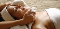 $119 -- Lorien Hotel: Spa Day w/Massage & Facial, Reg. $190