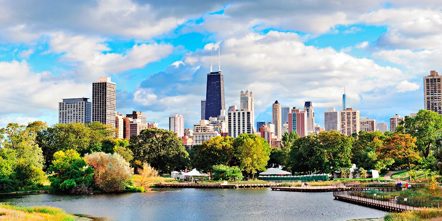 $39 -- Weird Chicago: Historical Bus Tours for 2, Reg. $70