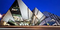 $81 -- Toronto: 9-Day Pass to Top Attractions, Reg. $142