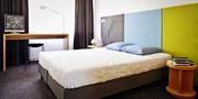 4-Star Berlin Hotel w/£54 in Exclusive Extras