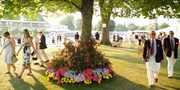 £198 -- Henley Regatta Hospitality Package, Save up to 40%