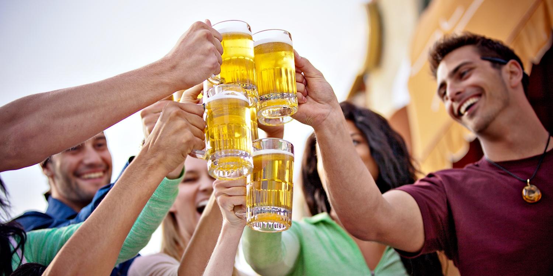 $18 -- Beer & Music Festival in Scottsdale, Reg. $30
