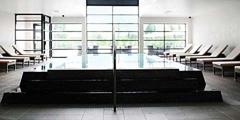 £35 -- Farnham Spa Day inc Lunch & Drink, Save 40%