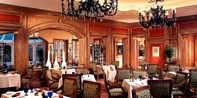 ¥3,500 -- 40%OFF 5つ星ホテルの高級イタリアン ランチブッフェ&乾杯ドリンク付 ディナーコースも特別割引