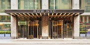 $116-$161 -- Stylish 4-Star Times Square Hotel, Save $100