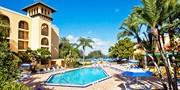 $134-$188 -- Bradenton Marriott Riverfront Stay