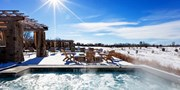 $189 -- Salamander Resort: Quench & Relax Package, Reg. $280