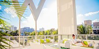 $99 -- Bliss South Beach: $150 Credit for Choice of Services