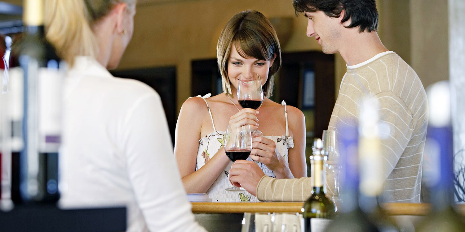 $29 -- 2015 Pass for 2 to 70+ Wineries w/Tastings, Reg. $59