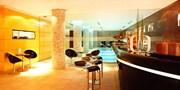 33 € -- Verwöhnmassage, Pool und Sauna am Lustgarten, -52%
