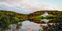 $179 -- Virginia 2-Night Weekend Yoga Retreat, Reg. $300