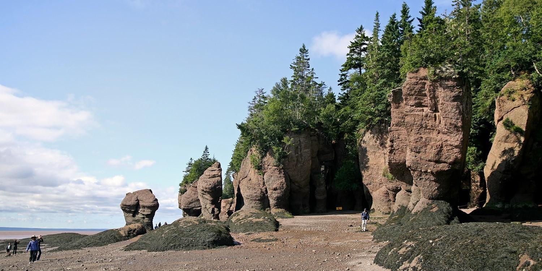 Rodd Moncton -- Moncton, New Brunswick