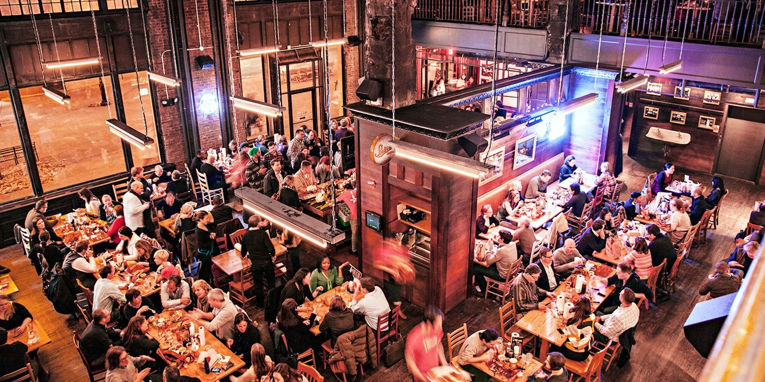 $39 -- Hill Country Barbecue: $60 to Spend on Food & Drinks