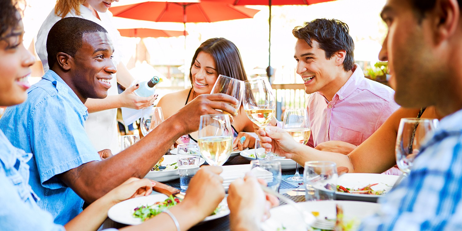 $35 -- Savor the City: Delray Beach Culinary Walking Tour