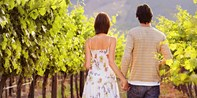 $29 -- Sonoma Wine Passport for 2: Visit 65+ Locations