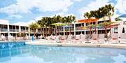 $79 -- B Resort: Spa Day w/Champagne & Pool Access