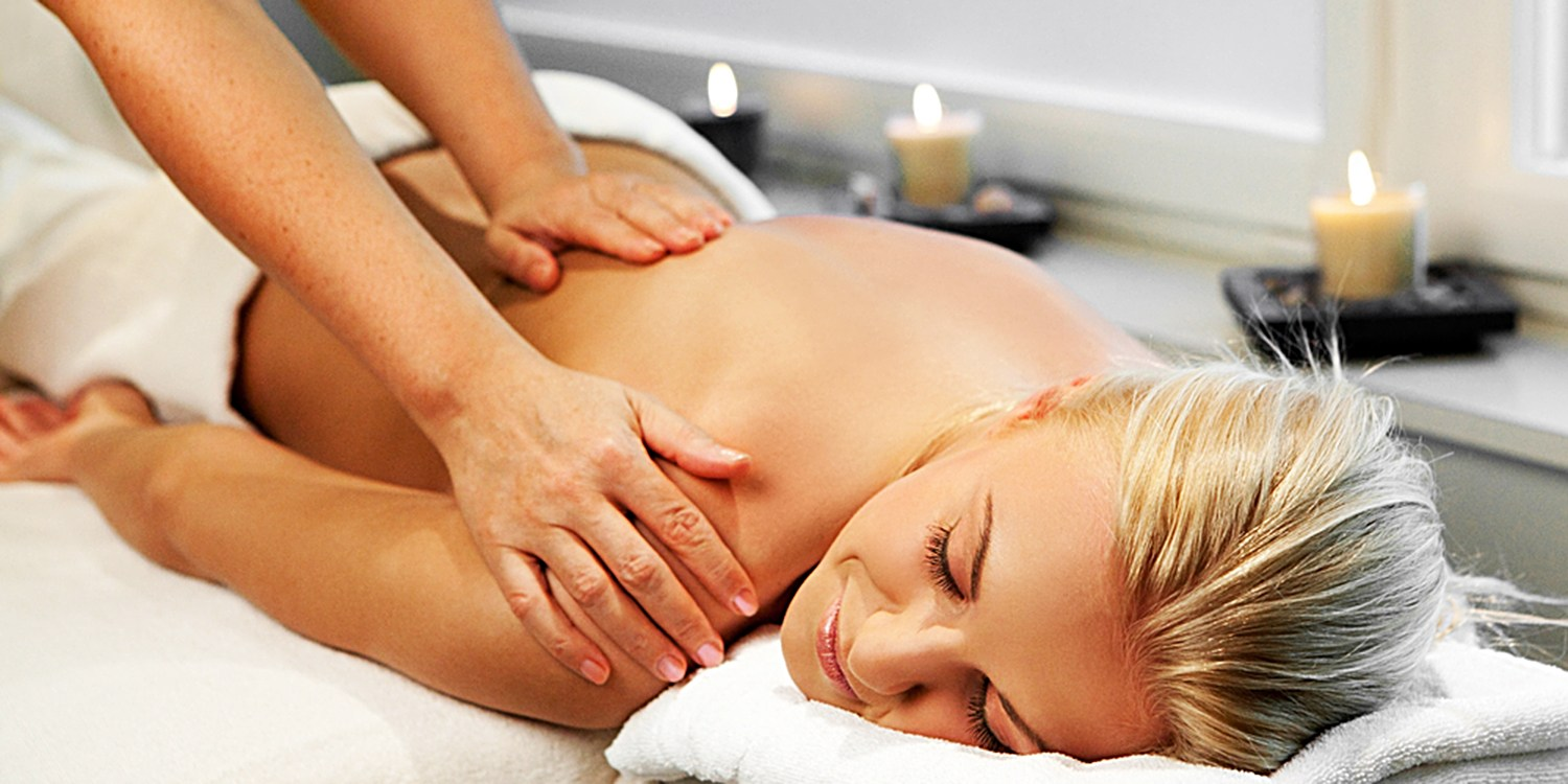 $99 --  'Best of OC': Massage & Facial w/Add-on, Reg. $180