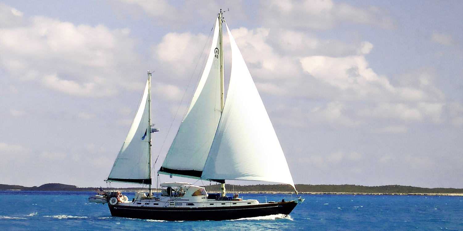 $199 -- Private Sail for 6 w/Drinks in Gloucester, Half Off