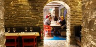 $35 -- St. Lawrence Market Brunch & Sangria for 2, Reg. $67
