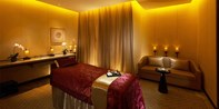 $95 -- 105-Min Massage Pkg at Beijing Opulent Spa, Reg. $259
