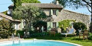 £209 & up -- France: 7-Nt Cottage Self-Catered Breaks