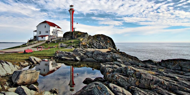 Rodd Grand Yarmouth -- Yarmouth, Nova Scotia