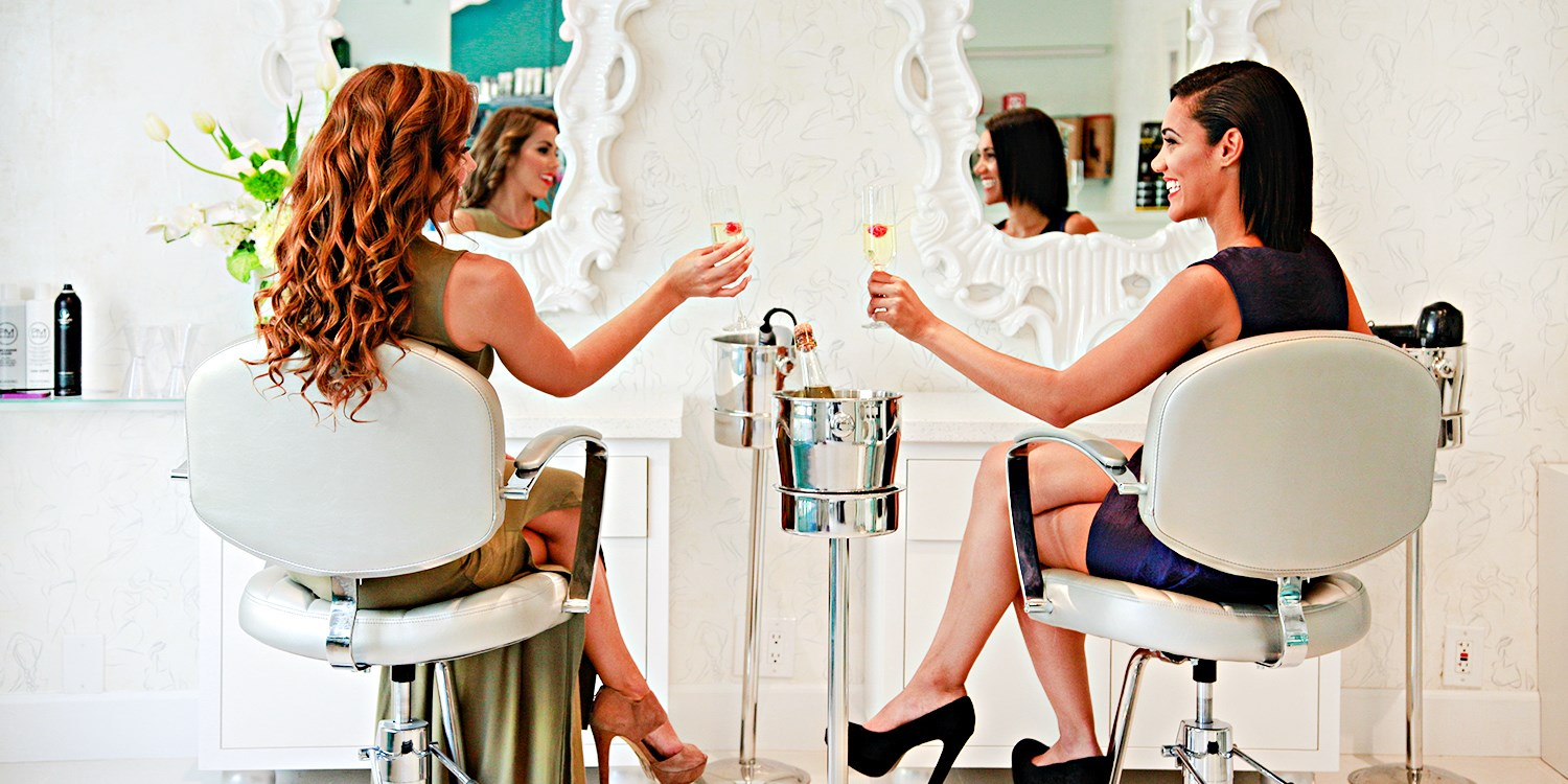 $29 & up -- Le Jolie: 'Luxury' Studio City Spa Treatments