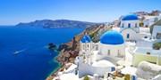 £1299pp -- Luxury All-Inc Oceania Cruises East Med Sailing