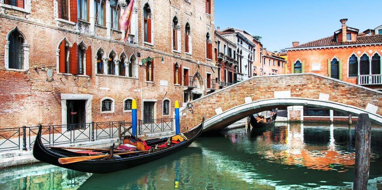Hotel Al Sole -- Venecia