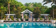$85 -- Renaissance Spa Day w/Massage & Pool, Reg. $160
