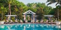 $85 -- Renaissance Spa Day w/Massage & Pool, Reg. $160