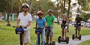 $59 -- Miami Sunrise Segway Tour for 2, Half Off
