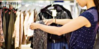 $10 -- Fashion Outlets of Las Vegas: $20 Gift Card + Savings