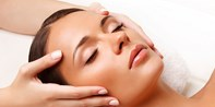 £29 -- 60-Minute Elemis Facial at Formby Salon, 47% Off