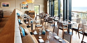 £75 -- Tasting Menu for 2 at Welsh Restaurant of the Year