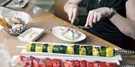 ¥199 -- 5.6折 拉斯维加斯Spice Market双人自助餐 早餐/晚餐/早午餐可选